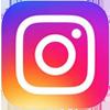 Paulette Chaffee Instagram